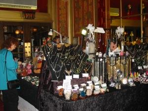 craft show 1