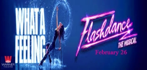 Flashdance copy