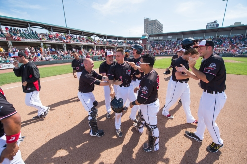 akron-aeros-erie-seawolves_017