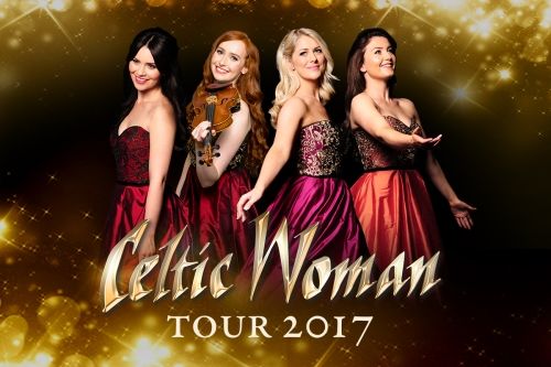 celtic-woman-2017