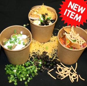 new-item