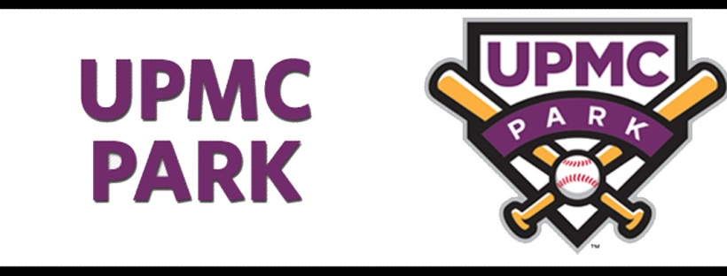 Grant Request Vital For UPMC Park Future – 'Get Up and Go