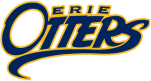 Erie_Otters