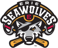 Erie_SeaWolves_Logo